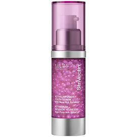 StriVectin Active Infusion Youth Serum - 29ml