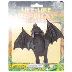 Halloween Soft Bat