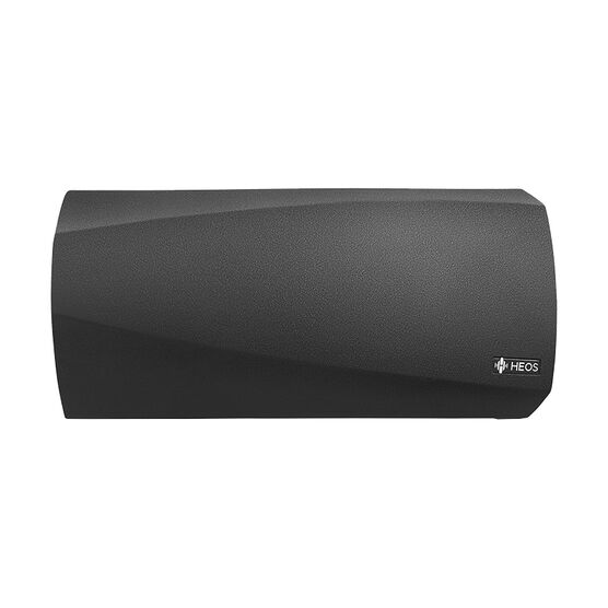 HEOS 3 Wireless Speaker - Black - HEOS3HS2BK