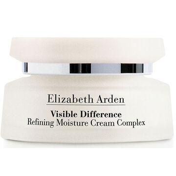 Elizabeth Arden Visible Difference Refining Moisture Cream Complex - 75ml