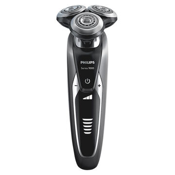 Philips Series 9000 Wet and Dry Electric Shaver - S9311/27