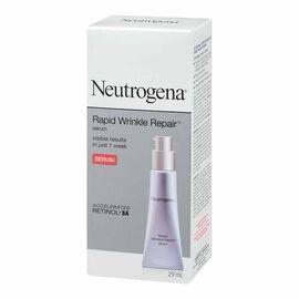 Neutrogena Rapid Wrinkle Repair Serum - 29ml