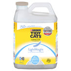 Tidy Cats Glade Lightweight Cat Litter - 3.86kg