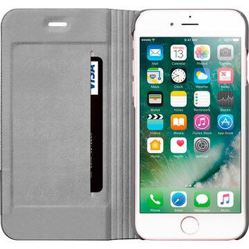 Laut Apex Knit for iPhone 7 - Granite - LAUTIP7AKGR