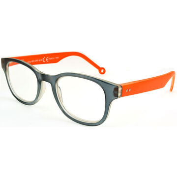 Foster Grant Carly Reading Glasses with Case - 1.25