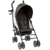 Summer 3D Flip Convenience Stroller