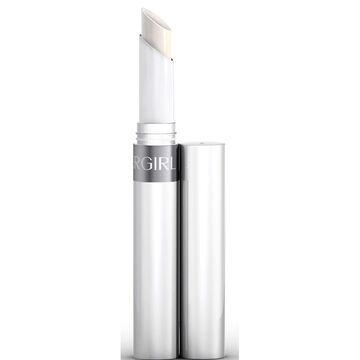 CoverGirl Outlast Lipstick - Clear Top Coat