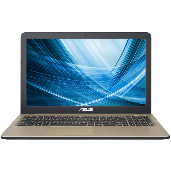 ASUS R540LA-RS31 Notebook