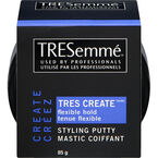 TRESemmé TRES Create Flexible Hold Styling Putty - 85g