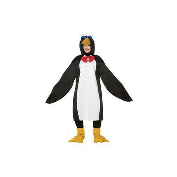 Halloween Lightweight Penguin Costume