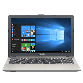 ASUS R541 15.6inch Laptop - R541UA-RB51