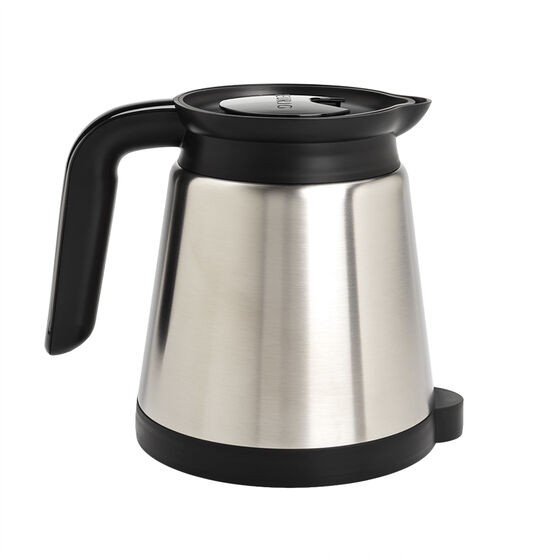 Keurig 2.0 Thermal Carafe - Stainless Steel
