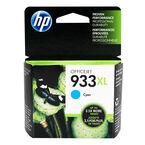 HP 933XL High Yield Officejet Ink Cartridge