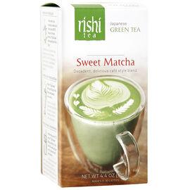 Rishi Tea - Sweet Matcha - 125g
