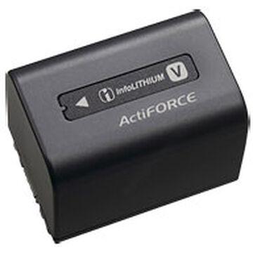 Sony NPFV70 InfoLithium V Series Battery Pack