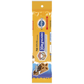 Pedigree Dentaflex - Medium - 80g