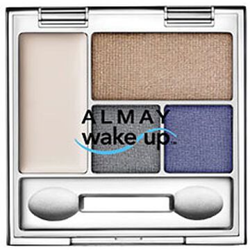 Almay Wake Up Shadow Primer