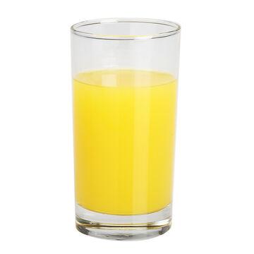 Crisa Heavy Base Juice Glass - 8oz