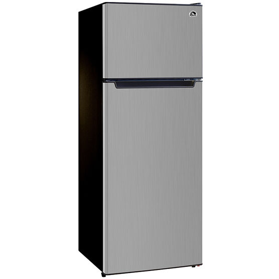 Igloo 7.2 Cubic Foot Fridge - FR725