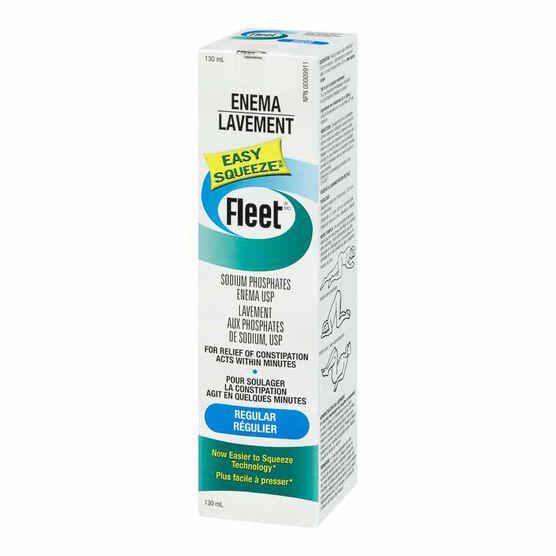 fleet enema adult
