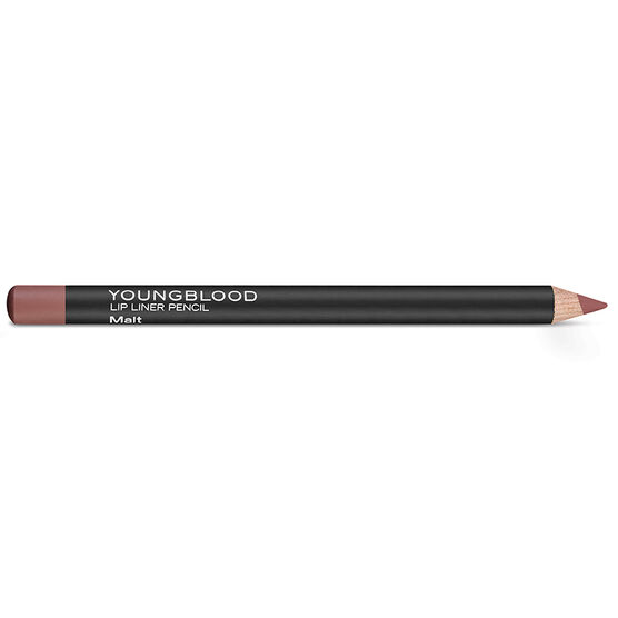 Youngblood Lipliner - Malt