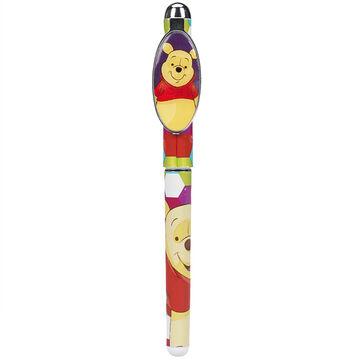 Winnie the Pooh Friends Pen - Assorted