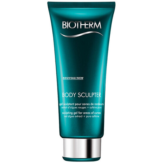Biotherm Body Sculpter - 200ml
