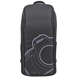 Nikon Compact Backpack - 30818