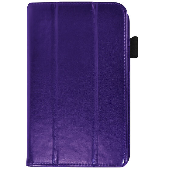 Logiix Cabrio Nexus 7 for Google Nexus 7 - Violet - LGX-10774