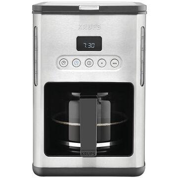 Krups Control Coffee Maker - KM442D50