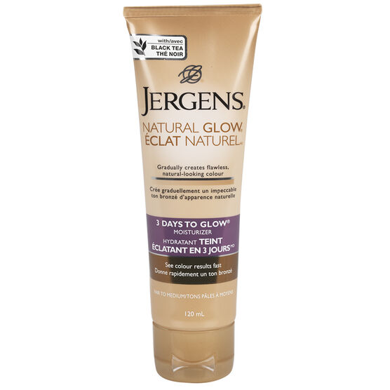 Jergens Shea Beauty Oil Body Oil - 150ml