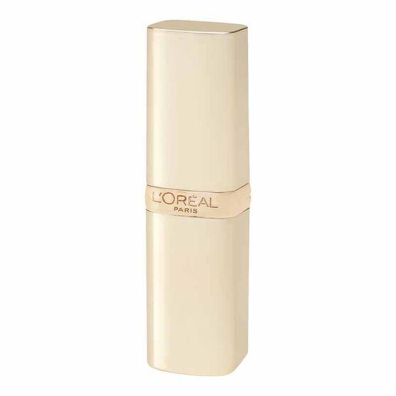 L'Oreal Colour Riche Colour Intense Lip Colour - Sparkling Amethyst