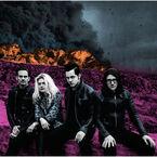 Dead Weather - Dodge and Burn - Vinyl
