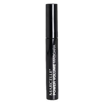 Marcelle Power Volume Mascara - Black