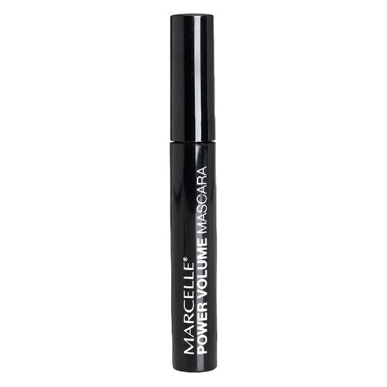 Marcelle Power Volume Mascara - Black