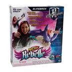 Nerf Rebelle - Slingback