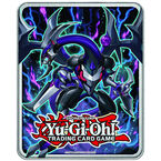 YuGiOh! 2015 Fall Mega Tin - Shonen Jump - Assorted