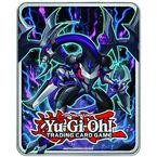 YuGiOh! 2015 Fall Mega Tin - Shonen Jump - Assorted