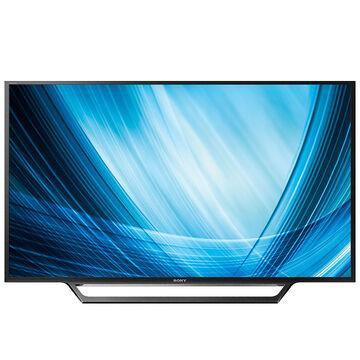 """Sony 40"""" 1080p Smart TV - KDL40W650D"""