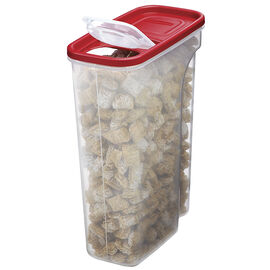 Rubbermaid Modular Cereal Container - 5.2L