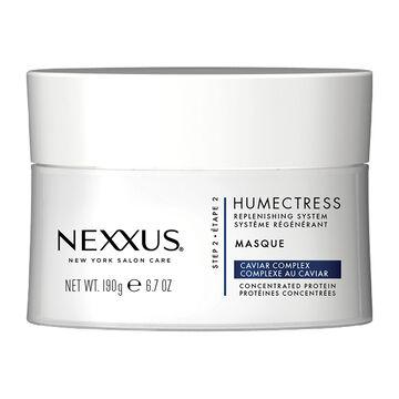 Nexxus Humectress Masque - 190g