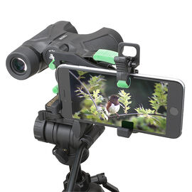 Carson HookUpz 2.0 Smartphone Optics Adapter - IS-200