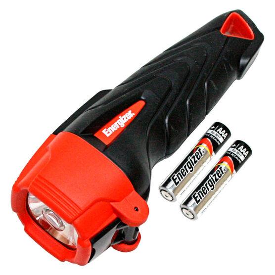 Energizer LED Flashlight - ENRUB22E