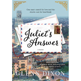 Juliet's Answer by Glenn Dixon