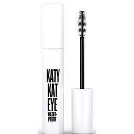 CoverGirl Katy Kat Mascara
