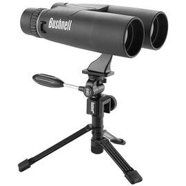 Bushnell 16 x 50mm Powerview Binoculars Kit - 271650CM