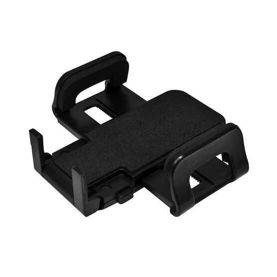 Bracketron Vent Mount - Black - BT16412