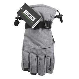 Bdg Ski Gloves Mens - Large