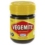 Kraft Vegemite - 220g