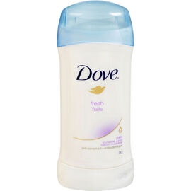Dove Anti-Perspirant Solid - Fresh - 74g